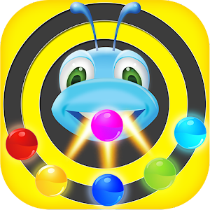Ball Shoot 2015 for PC and MAC