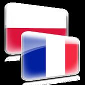 Słownik francuski OFFLINE