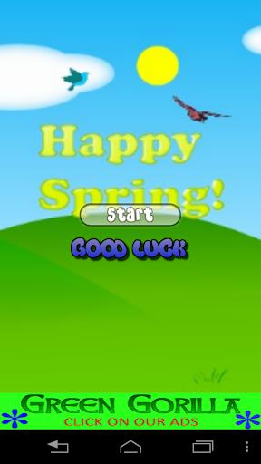 FREE Flower Games