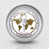 City of Loma Linda SmartAccess
