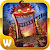 Weird Park: Broken Tune. Hidden Object Puzzle Game file APK for Gaming PC/PS3/PS4 Smart TV