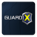 GuardX Antivirus icon