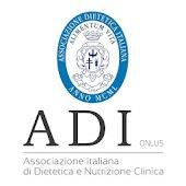 ADI Italia