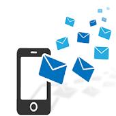 Invia SMS Anonimi