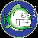 Jerrys Bait Shop icon