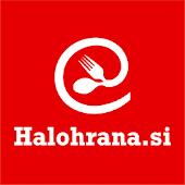 Halohrana