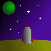 Kerbal Space App
