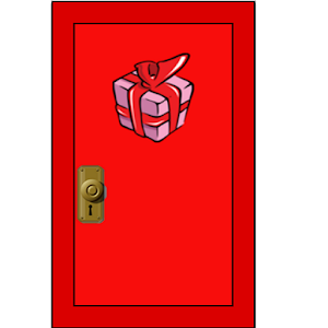 TEN THOUSAND DOORS! for PC and MAC