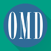 OMD - Ophthalmology Management