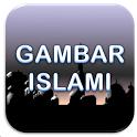 Gambar Islami Terbaru 2014 icon