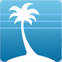 My Oceanside icon