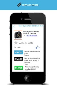 NowDiscount: Deals & Coupons screenshot 3