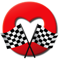 App Racing for CardioTrainer APK for Kindle