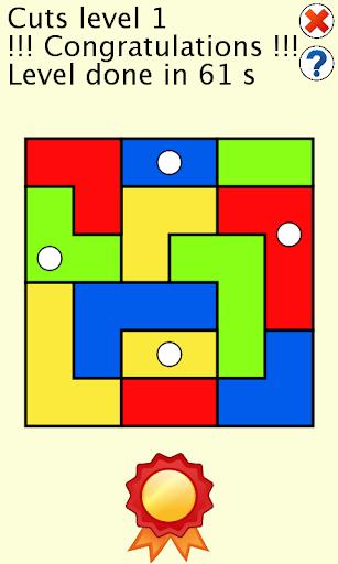 玩解謎App|Cuts免費|APP試玩
