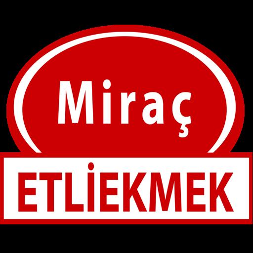 MİRAÇ ETLİEKMEK 42