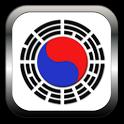 태극도진경 [new] icon