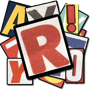 ransom notes android apps on google play