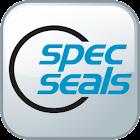 Spec Seals Inventory icon