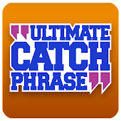 Ultimate Catch Phrase
