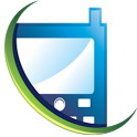 Text Message Monitoring icon