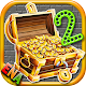 Escape Games 570 v1.0.0