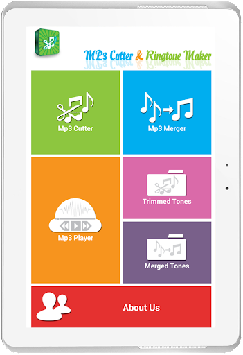 【免費音樂App】MP3播放機和手機鈴聲製造商-APP點子
