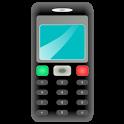 I9505 Proximity Sensor fix icon