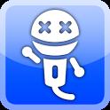 音声認識アプリ起動ツール VoiceDEPA icon