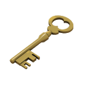 Key Plugin - Location Reminder icon