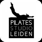 Pilates Studio Leiden icon