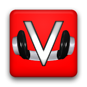 Voice Action Music Player