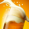 Beer Counter - Drinking Tool icon