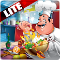 Cook It Up Lite icon
