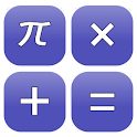 CuteCalc Scientific Calculator logo