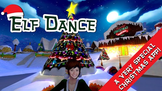 elf yourself app for pc free download