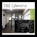 DXF Camera icon