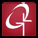 Abilene Baptist Church icon