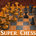 Chess Master. icon