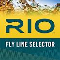 RIO Line Selector icon