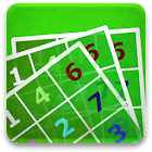 juhara Sudoku icon