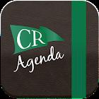 CR Agenda icon