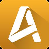 ADDA-Apartment Management App