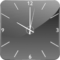 Lustrous Clocks icon