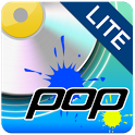 POP HitSongs - Lite- icon