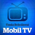 Tuzla Mobil TV icon