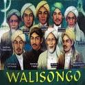 Kisah Wali Songo icon