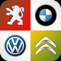 Logo Quiz PRO - Cars icon