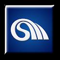 SMCU Mobile Banking App icon