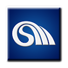 SMCU Mobile Banking App icon