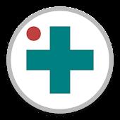 MySkinPal - Skin Cancer App